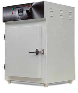 bacteriological incubator manufacturer